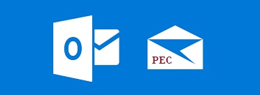 Pec e Outlook